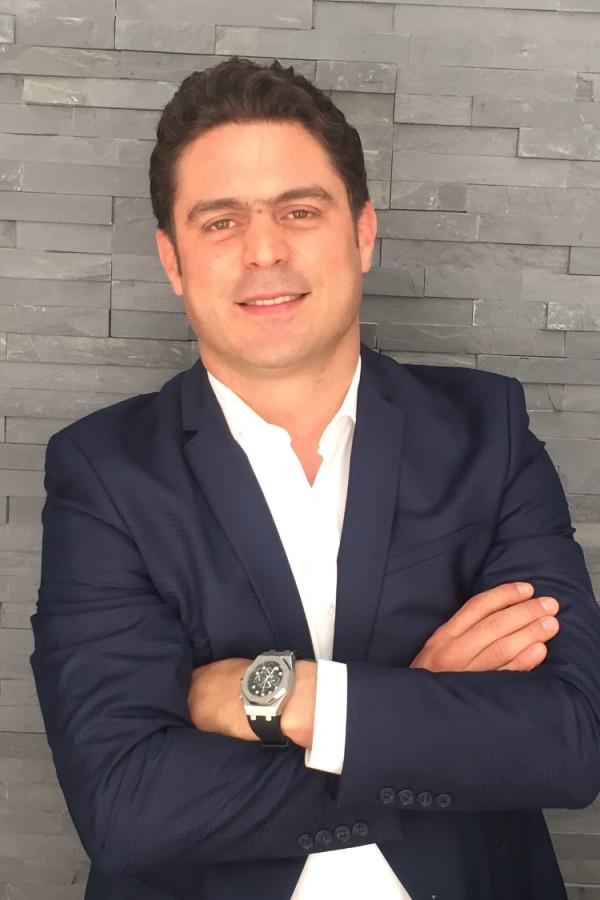 Karim Karaa
